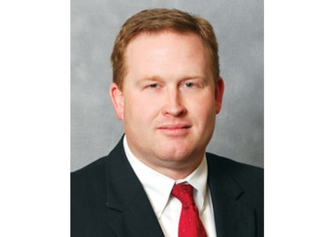 Brent Dixon - State Farm Insurance Agent in Adel, GA